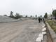 Phấn đấu thông tuyến đường 72m ở thành phố Vinh trước 31/3/2019