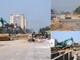 Giải phóng mặt bằng dự án đường Vinh - Cửa Lò: Người dân được chọn vị trí đất tái định cư