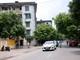 Phố đi bộ thích hợp nhất ở Vinh nên chăng là đường Hồng Bàng?