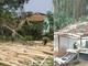 Cơ hội cho ngành gỗ từ Hiệp định thương mại tự do Việt Nam - EU