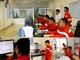 Công ty cổ phần Xi măng Sông Lam thông báo tuyển dụng