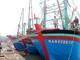 Hơn 1.540 tàu cá ở Nghệ An sẽ lắp đặt thiết bị giám sát hành trình