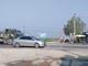 Cần lắp đặt hệ thống đèn giao thông tại ngã tư giao QL 1A với đường đi Quỳnh Văn