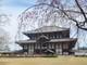 Chùa gỗ cổ lớn nhất thế giới và huyền tích nghìn năm về một cao tăng Việt Nam