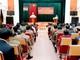 Các huyện Nam Đàn, Quỳnh Lưu học tập chuyên đề về tư tưởng, đạo đức, tác phong Hồ Chí Minh