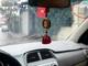 Điều khiến mỗi lái xe cần chú ý ở góc phải kính trước ô tô