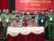 Hợp tác bảo vệ ANTT giữa Nghệ An và 3 tỉnh nước bạn Lào