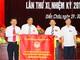 Diễn Châu: Phấn đấu 50% hội viên nông dân đăng ký là hộ sản xuất kinh doanh giỏi