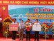 Quỳnh Lập (TX Hoàng Mai): Đầu tư 235 tỷ đồng xây dựng Nông thôn mới