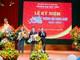 Khoa Luật Trường Đại Học Vinh kỷ niệm 10 năm thành lập