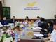 """Hội nghị trực tuyến toàn quốc về thu thập dự án """"Nền tảng dữ liệu bản đồ số Việt Nam"""""""