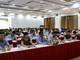 Gần 400 cán bộ doanh nghiệp Nghệ An được cập nhật chuyên đề về Hội nhập quốc tế