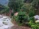 Bố trí kinh phí kịp thời thực hiện các dự án di dời dân khẩn cấp vùng miền núi Nghệ An