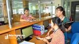 Cục Thuế Nghệ An nâng cao kỹ năng tuyên truyền, hỗ trợ người nộp thuế
