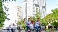 'Hành trình Cuộc sống' lần thứ 7 về với trẻ em khó khăn tỉnh Nghệ An