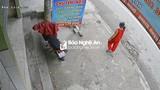 Tìm kiếm một phụ nữ Nghệ An mất tích bí ẩn khi đi thăm con trai