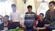 Nghệ An: Phát hiện 9.000 vụ, 11.000 đối tượng phạm tội về ma túy