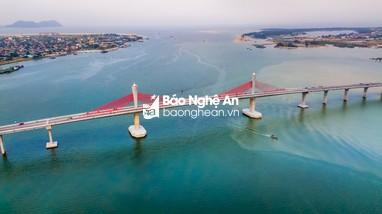 HĐND tỉnh Nghệ An thông qua dự kiến kế hoạch đầu tư công trung hạn giai đoạn 2021 - 2025