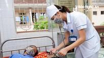 Công tác chống lao được duy trì 100% tại các địa phương ở Nghệ An