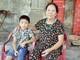 Mong ước của cậu bé mồ côi bố, bị mẹ chối bỏ
