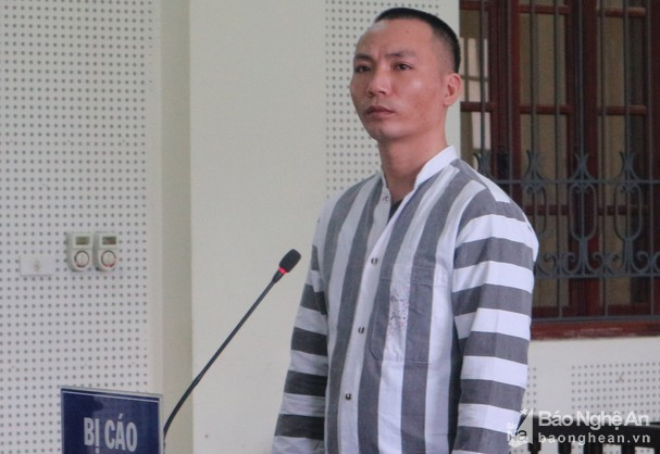 Ảnh Việt Hùng