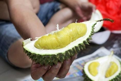 Du lịch Singapore, đừng lớ ngớ kẻo bị phạt hoặc đi tù như chơi - Ảnh 3.