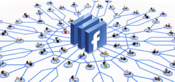 Facebook ngưng API các ứng dụng Việt Nam để kiểm tra bảo mật - Ảnh 1.