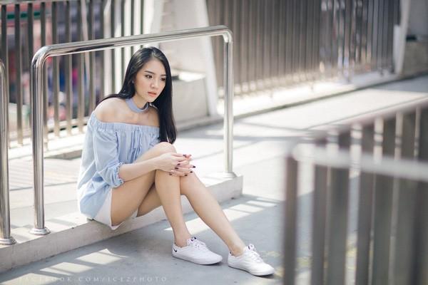 kul_news_nhung-luu-y-can-khac-cot-ghi-tam-khi-dien-ao-tre-vai4