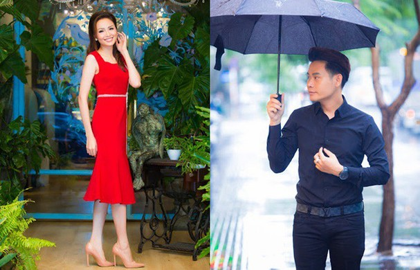Jennifer Phạm sẽ hát mở màn đêm chung kết Hoa hậu Việt Nam thế giới 2018 - Ảnh 3.