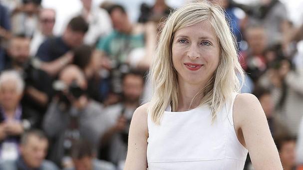 Cannes 2019: Điểm mặt những ngôi sao triển vọng - Ảnh 3.