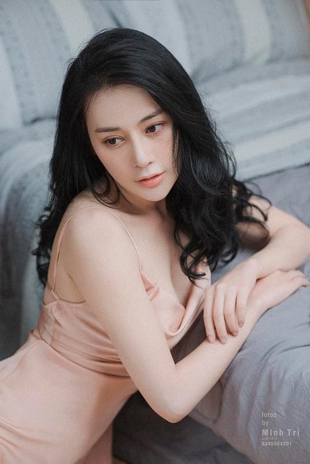 'Quỳnh búp bê' - Phương Oanh sở hữu tài sản 'khủng' nào ở tuổi 30? - ảnh 12
