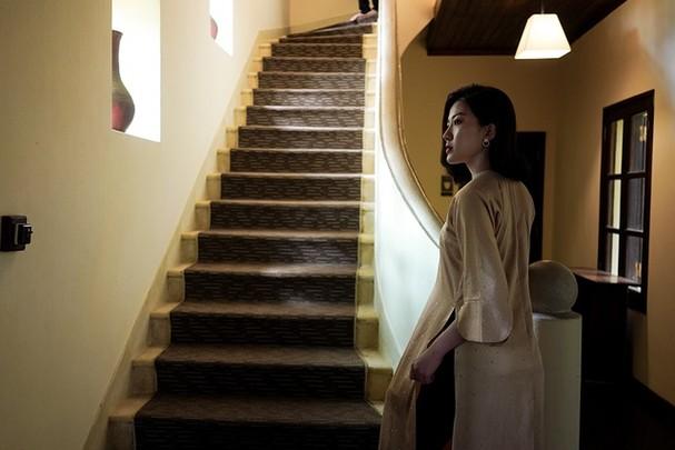 """""""Tiểu tam"""" Lương Thanh tiết lộ sự thật sau tin đồn cát-xê cao ngất ngưởng - 11"""
