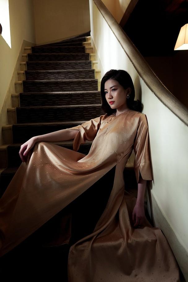 """""""Tiểu tam"""" Lương Thanh tiết lộ sự thật sau tin đồn cát-xê cao ngất ngưởng - 2"""