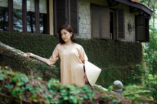 """""""Tiểu tam"""" Lương Thanh tiết lộ sự thật sau tin đồn cát-xê cao ngất ngưởng - 9"""