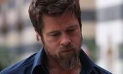 Brad Pitt bị điều tra vì bạo lực với con