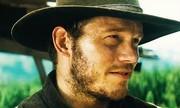 Chris Pratt vào vai tay súng cự phách miền viễn Tây