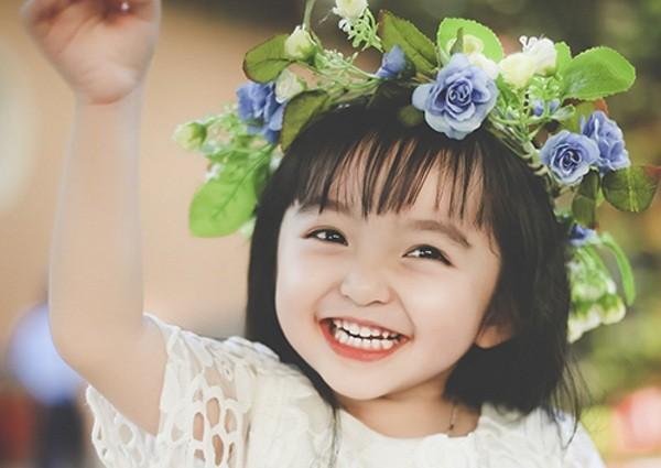 9 lý do bạn nên cười nhiều nếu muốn tăng tuổi thọ | Sức khỏe | Báo Nghệ An  điện tử
