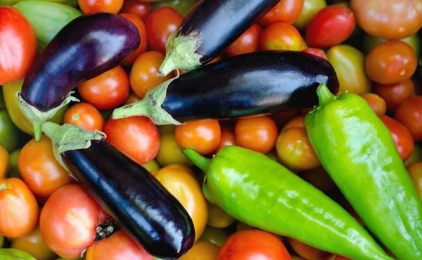 4 loại rau không nên ăn nhiều - ảnh 3