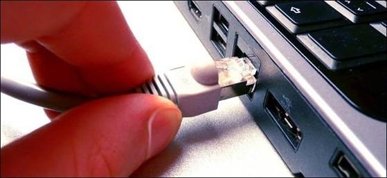 5 cách khắc phục lỗi không thể truy cập WiFi - ảnh 5