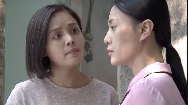 "trailer quynh bup be tap 9 ""lot xac"" gay sot hut luong xem ""khung"" hinh anh 4"