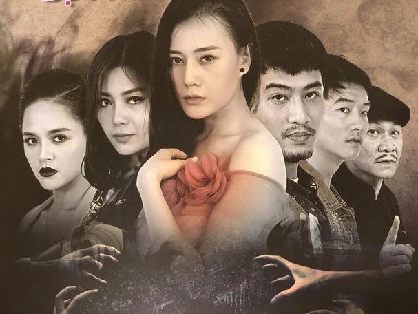 "trailer quynh bup be tap 9 ""lot xac"" gay sot hut luong xem ""khung"" hinh anh 7"
