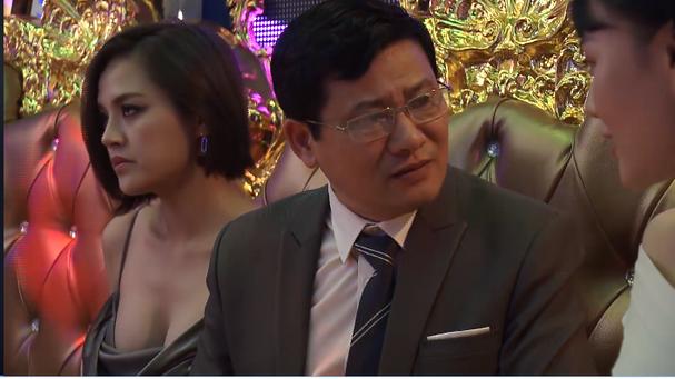 "trailer quynh bup be tap 9 ""lot xac"" gay sot hut luong xem ""khung"" hinh anh 3"