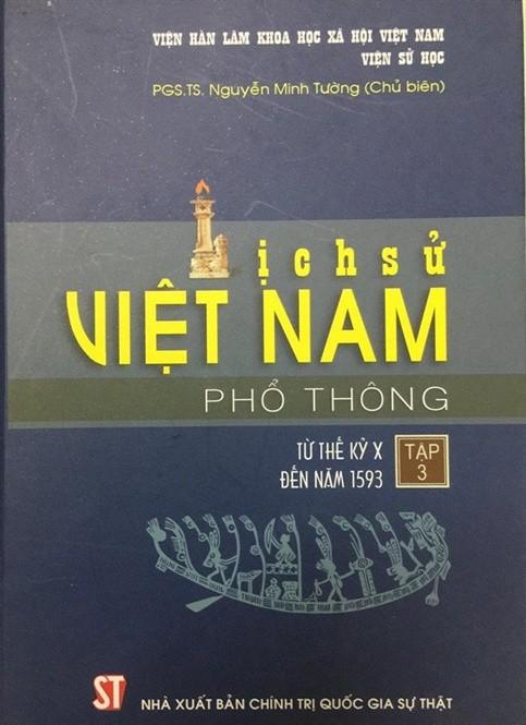 14-52-07_lich_su_vn_pho_thong_3