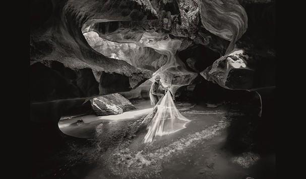 Việt Nam thắng lớn tại giải thưởng nhiếp ảnh quốc tế Thổ Nhĩ Kỳ - ảnh 3