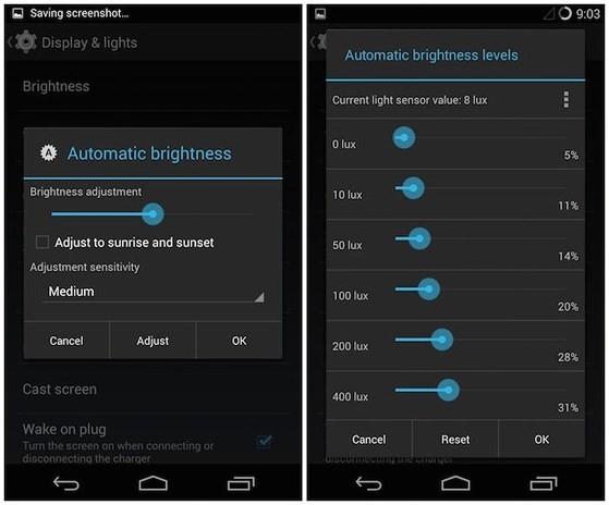 5 cách cải thiện tuổi thọ pin trên Android - 3