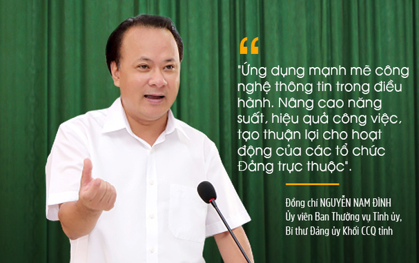 Nguyen Nam Dinh-box