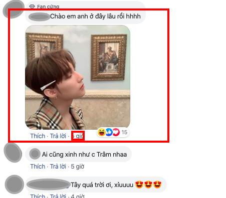 'Người tình tin đồn' Sơn Tùng M-TP thử váy cưới, chuẩn bị lên xe hoa? - ảnh 3
