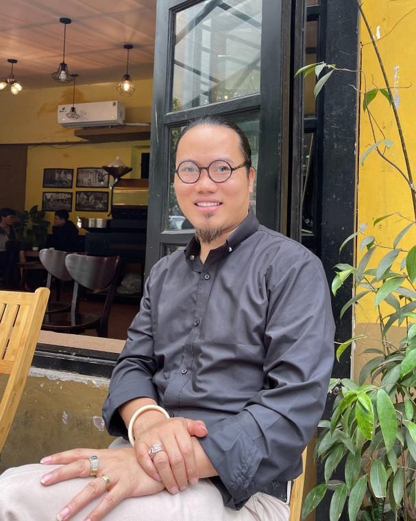 Sao Việt 'thót tim', vỡ òa hạnh phúc khi ĐT Việt Nam hạ gục Malaysia - ảnh 9
