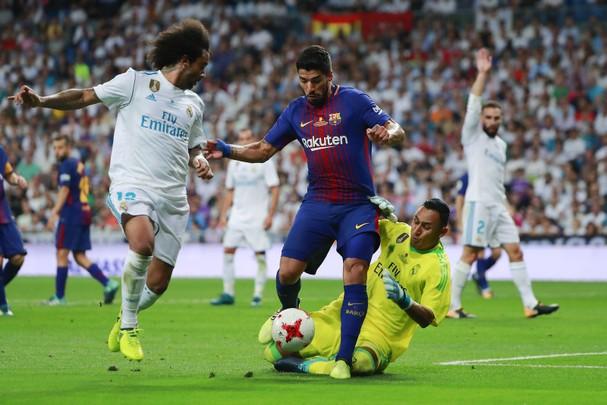 Tám vấn đề khiến Zidane gặp báo động đỏ ở Real Madrid - ảnh 8