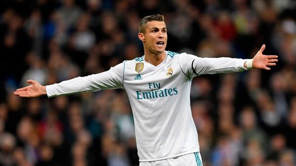 Tám vấn đề khiến Zidane gặp báo động đỏ ở Real Madrid - ảnh 4